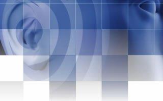 Curso de Cirugía de Oído Medio y Disección de Hueso Temporal (febrero 2020)